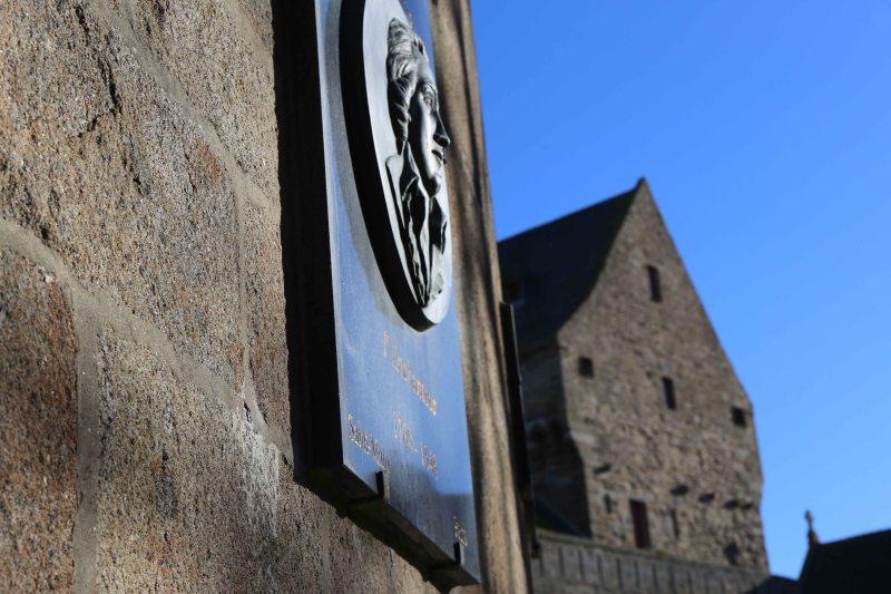 St Malo 4