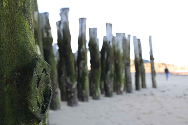 St Malo 7 beach