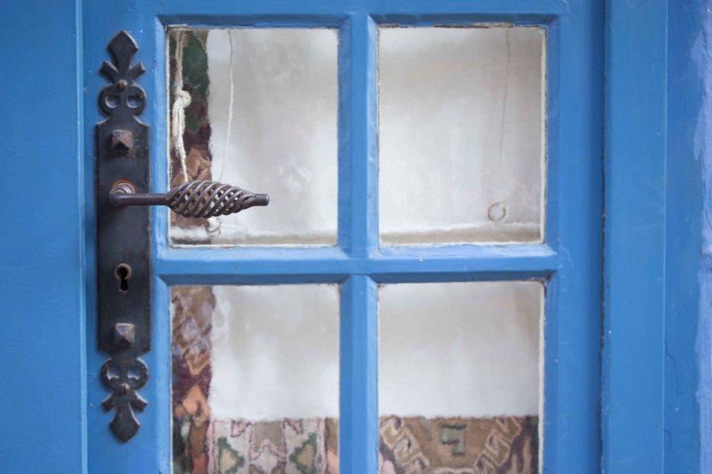 window 19a