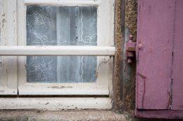 window 2a
