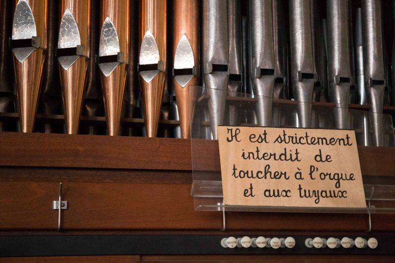 02b Notre Dames