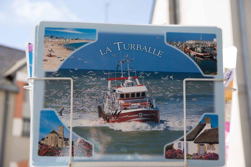 01 La Turballe