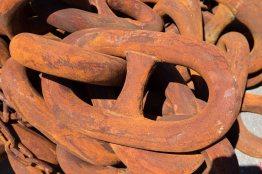 chain feaure
