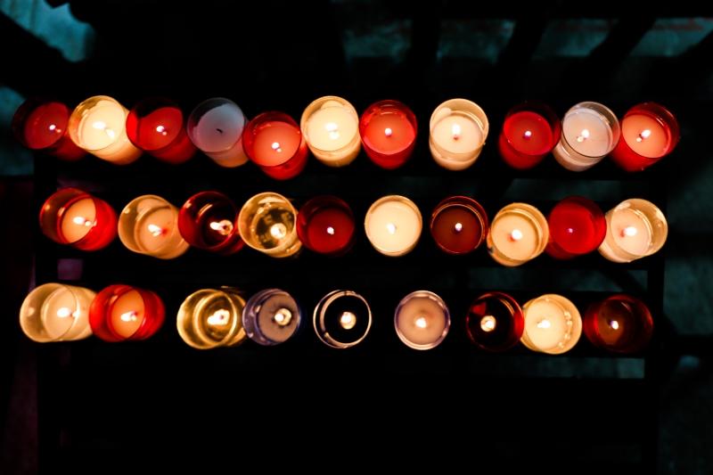 05e lights