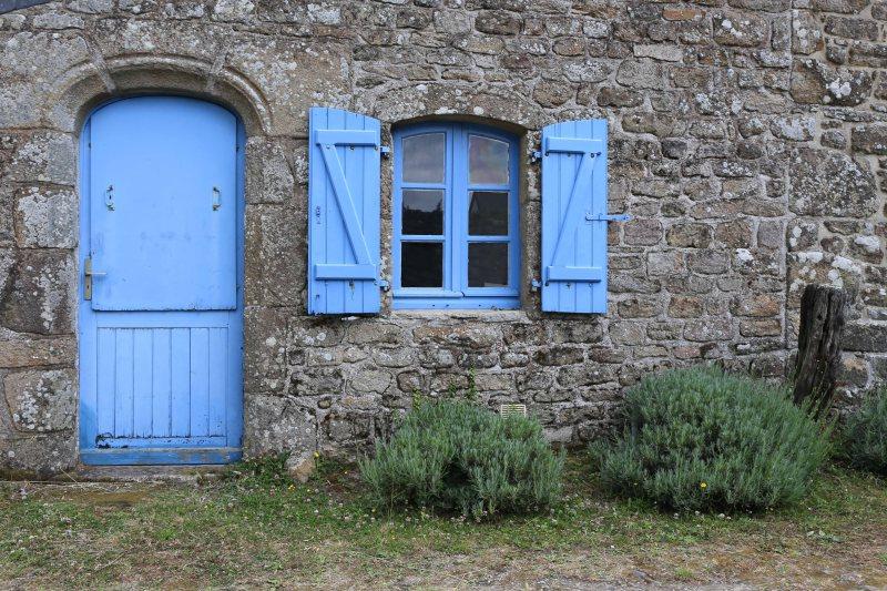 w3b-door-and-window