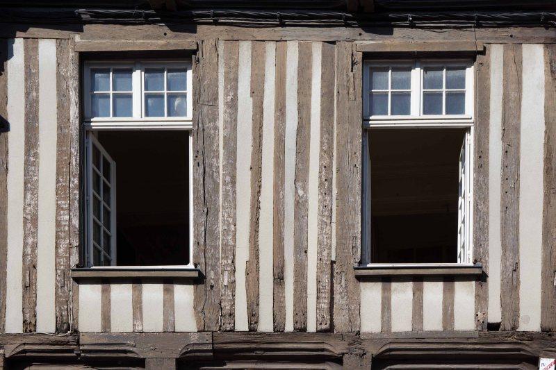 07-windows